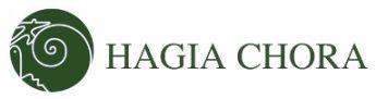Hagia Chora